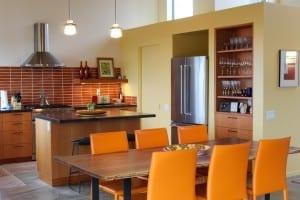 Kitchen-angle-